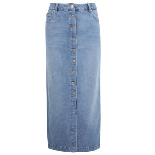 maxi-skirts 18-maxi-skirts