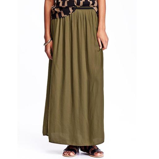 maxi-skirts 19-maxi-skirts