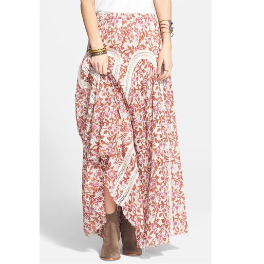 maxi-skirts 2-maxi-skirts