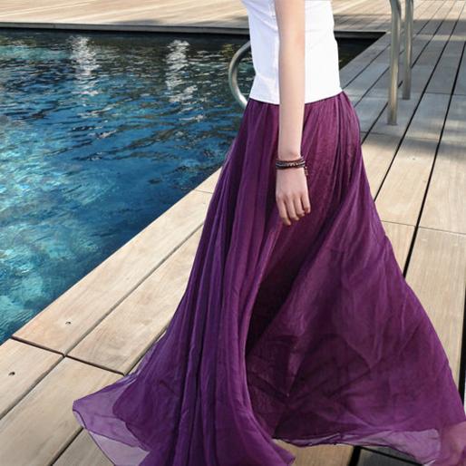maxi-skirts 20-maxi-skirts