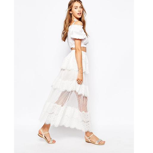 maxi-skirts 21-maxi-skirts