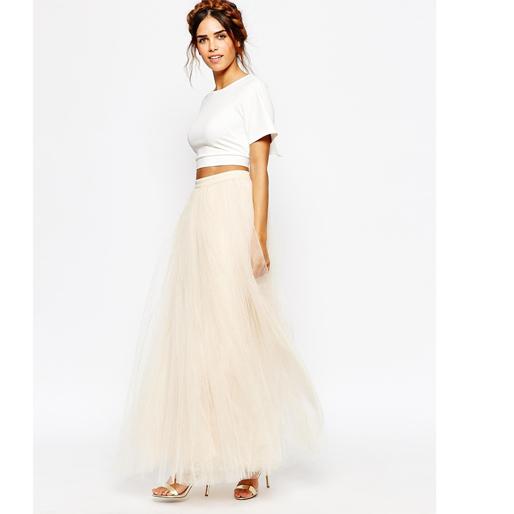 maxi-skirts 22-maxi-skirts