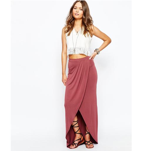 maxi-skirts 23-maxi-skirt