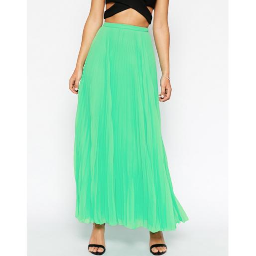 maxi-skirts 25-maxi-skirts