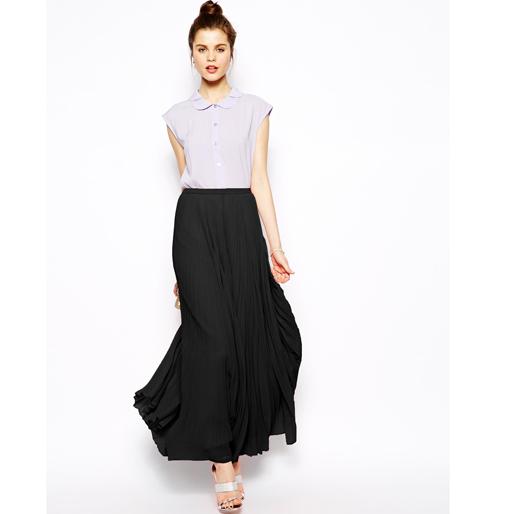 maxi-skirts 26-maxi-skirts