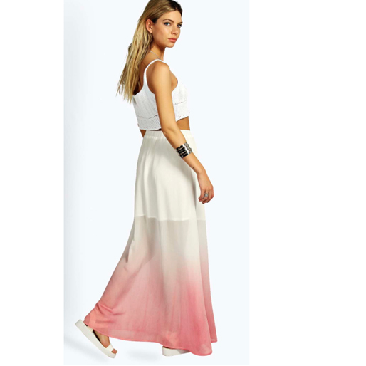 maxi-skirts 27-maxi-skirts