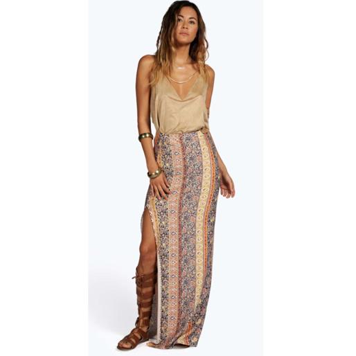 maxi-skirts 29-maxi-dress