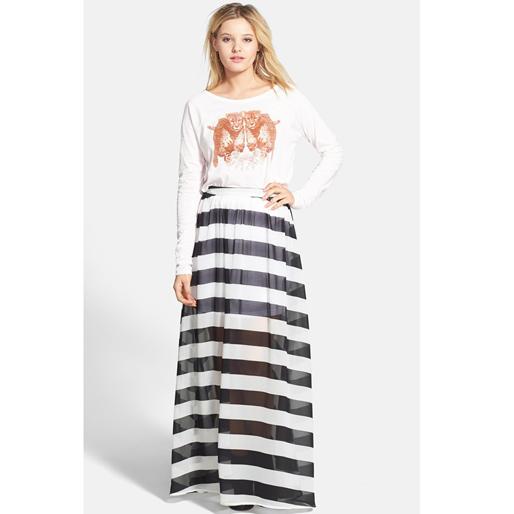 maxi-skirts 3-maxi-skirts
