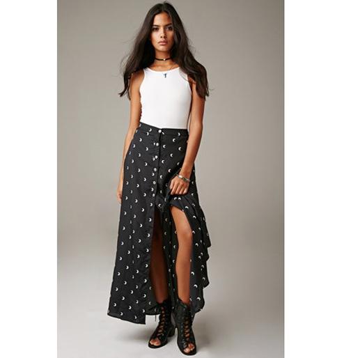 maxi-skirts 4-maxi-skirts