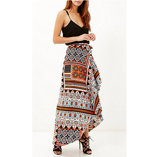 maxi-skirts 6-maxi-skirts