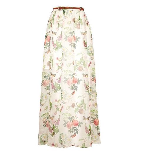 maxi-skirts 7-maxi-skirt