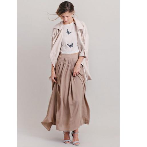 maxi-skirts 9-maxi-skirt