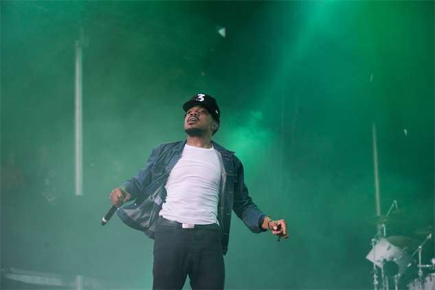 meadowsfest chance-the-rapper-3