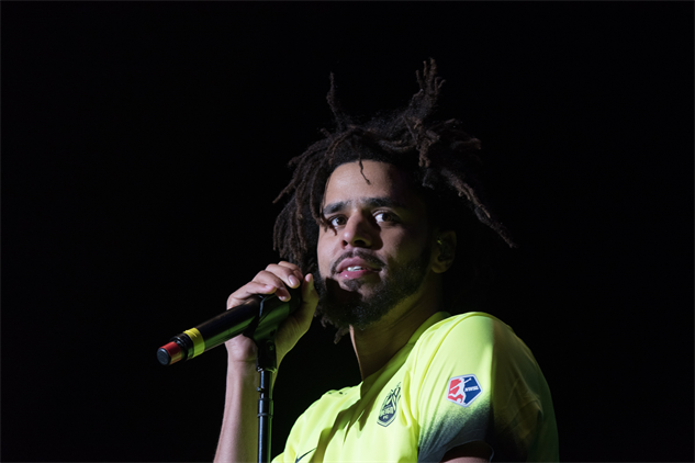 meadowsfest j-cole-3