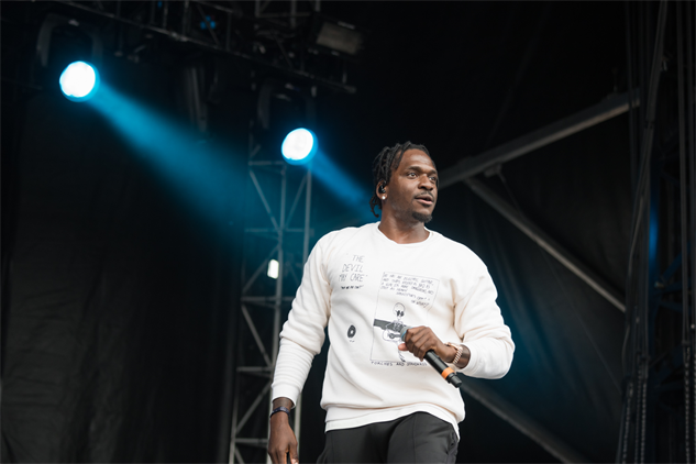 meadowsfest pusha-t-2
