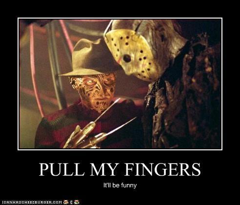 Feeling Meme-ish: Halloween Movies :: Movies :: Galleries :: Paste