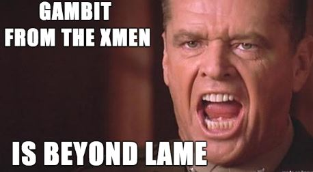 meme-ish-star-x-men xmen-meme-23