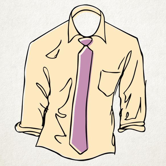 mens-shirts-ties shirts2
