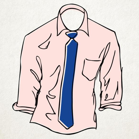 mens-shirts-ties shirts3