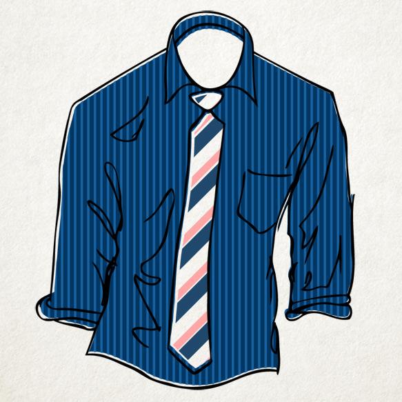 mens-shirts-ties shirts7