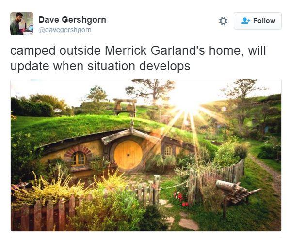 merrick-garland merrick-garland-15