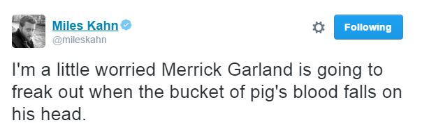 merrick-garland merrick-garland-23