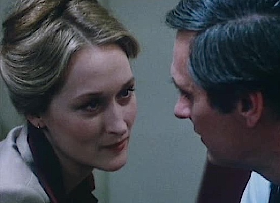 meryl-streep 05-streep-theseducationofjoetynan