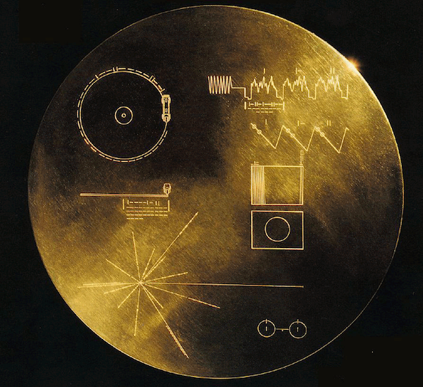 messages-to-aliens the-voyager-golden-record