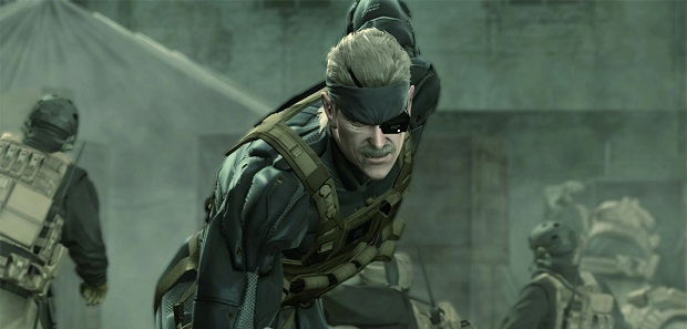 metal-gear metal-gear-solid-4-guns-of-the-patriots