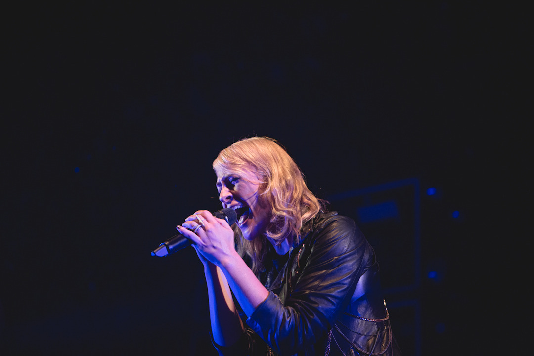metric-atlanta-ga photo_29067_0-5