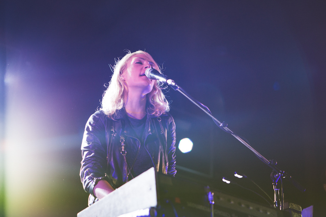 metric-atlanta-ga photo_29067_0-6