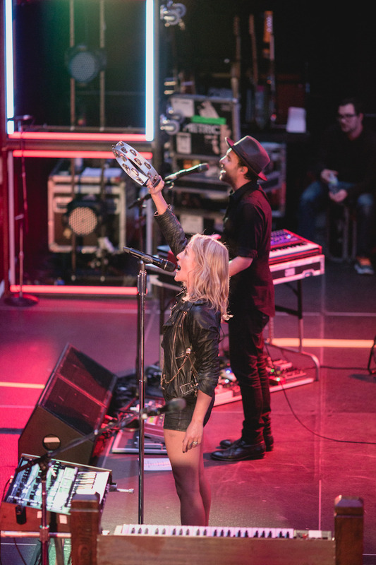 metric-atlanta-ga photo_6557_0-10