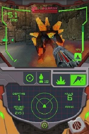 metroid-rankings metroid-prime-hunters2