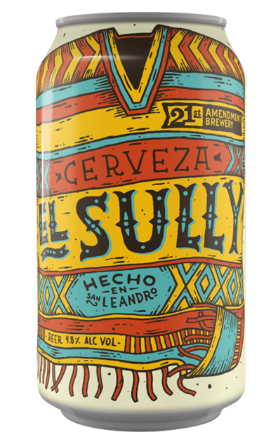 mexican-lagers el-sully