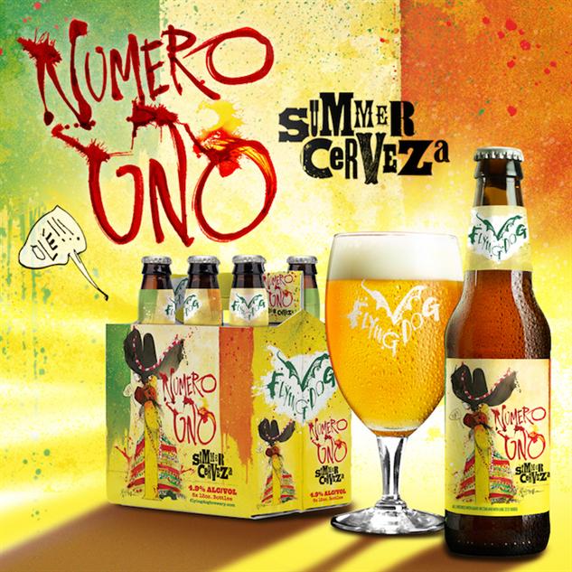 mexican-lagers numero-uno