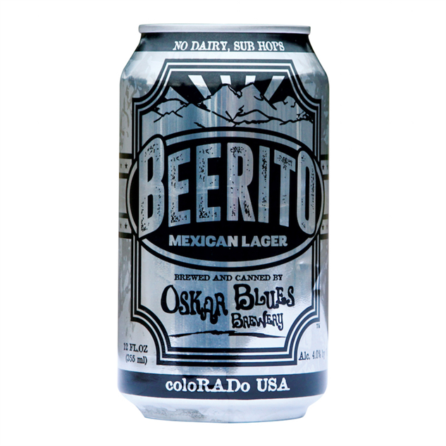 mexican-lagers ob-beerito