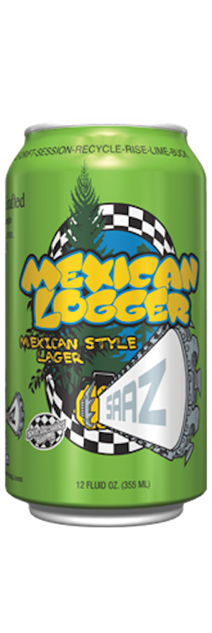 mexican-lagers ska-mexican