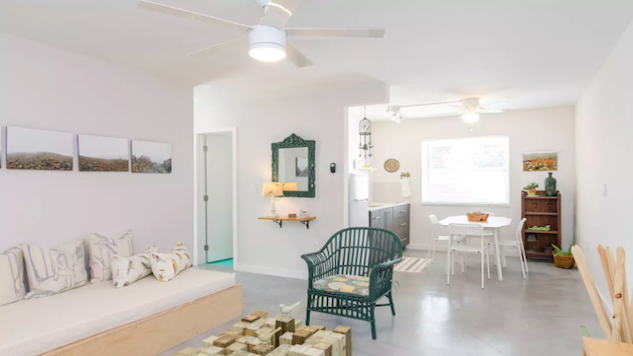 miami-airbnb image-5