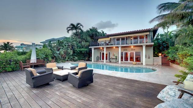 miami-airbnb image-7