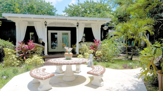 miami-airbnb image-8