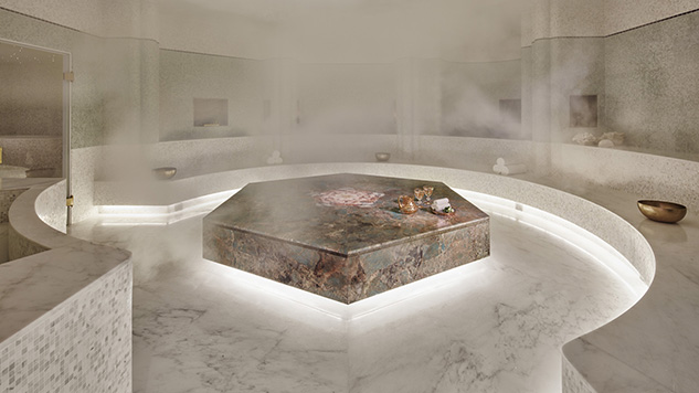 miami-resort-spas spa-room-photo-credit-faena-hotel-miami-beach--a-member-of-t
