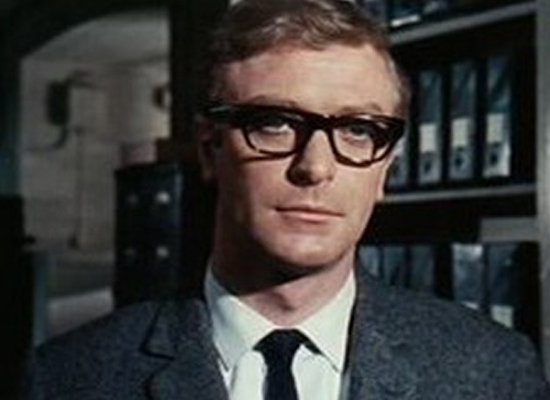 michael-caine 05-caine-theipcressfile