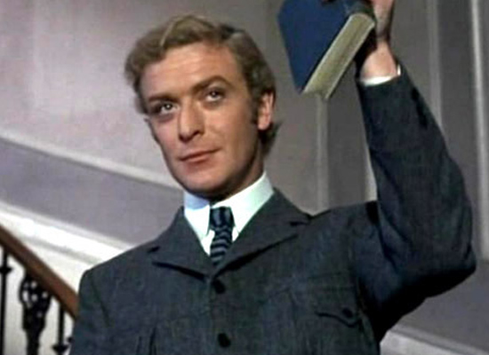 michael-caine 07-caine-thewrongbox