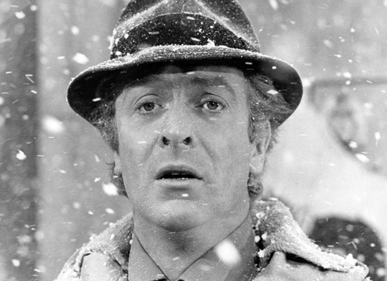 michael-caine 11-caine-womantimesseven