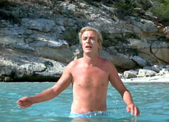 michael-caine 13-caine-themagus