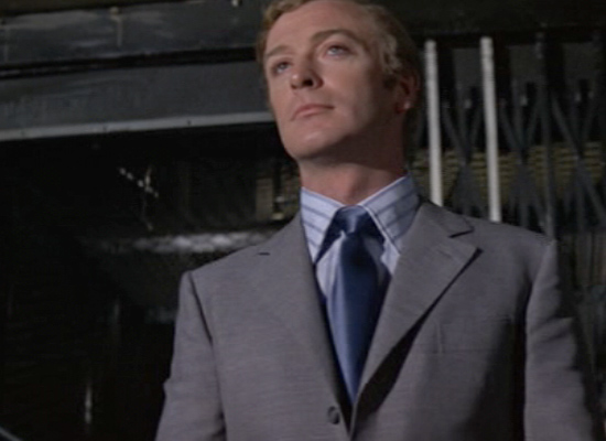 michael-caine 15-caine-theitalianjob