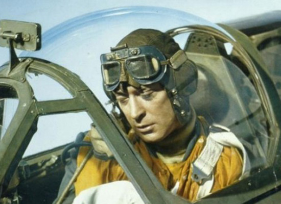 michael-caine 16-caine-battleofbritain