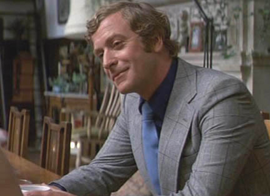 michael-caine 24-caine-theblackwindmill