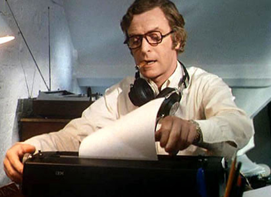 michael-caine 26-caine-theromanticenglishwoman