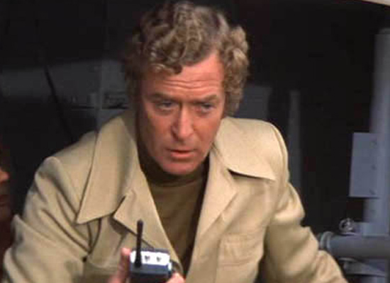 michael-caine 33-caine-theswarm